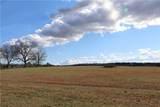3105 Hwy 29 Highway - Photo 33