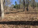 544 Big Creek Way - Photo 16