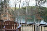 Lot 36 Retreat Pointe Road - Photo 11