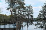 Lot 36 Retreat Pointe Road - Photo 14