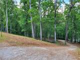Lot 53 Vista Point Drive - Photo 12