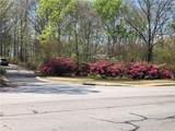 505 Dye Drive - Photo 36