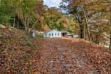103 Eastatoee Community Road - Photo 11