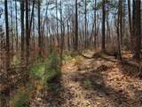 Lot 45 Vista Point Drive - Photo 28