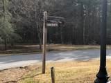 322 Golden Bear Drive - Photo 4