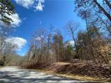 503 Cross Creek Drive - Photo 4