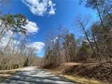 503 Cross Creek Drive - Photo 5