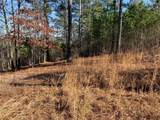 372 Cliffs South Parkway - Photo 3