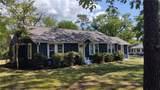 208 Cedar Lane - Photo 2