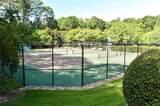 200 Oak Glen Court - Photo 49