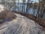 0 Woodhaven Way - Photo 5