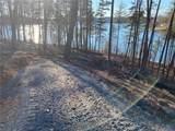 0 Woodhaven Way - Photo 6