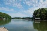 141 Rivershores Road - Photo 20