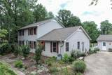 4302 Ridge Road - Photo 42