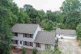 4302 Ridge Road - Photo 44