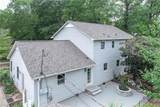 4302 Ridge Road - Photo 47