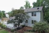4302 Ridge Road - Photo 48