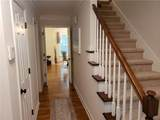 300 Perry Hill Road - Photo 10