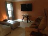 300 Perry Hill Road - Photo 12