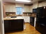 300 Perry Hill Road - Photo 18