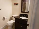 300 Perry Hill Road - Photo 38