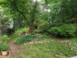 300 Perry Hill Road - Photo 47