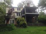 300 Perry Hill Road - Photo 7