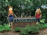 94 Brookwood Drive - Photo 45