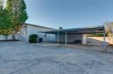 1202 Reed Road - Photo 40