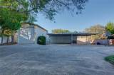 1202 Reed Road - Photo 41