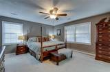 1202 Reed Road - Photo 7
