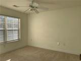 433 Lookover Drive - Photo 21