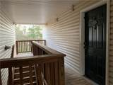 433 Lookover Drive - Photo 27
