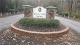 Lot 3 Charter Oaks Drive - Photo 12