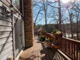 719 Rigsbee Road - Photo 12