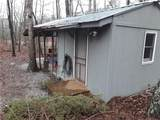 719 Rigsbee Road - Photo 39