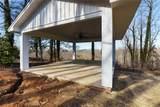 316 Bella Vista Drive - Photo 46