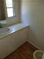 278 Spring Valley Road - Photo 17