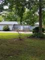 278 Spring Valley Road - Photo 2