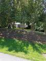 278 Spring Valley Road - Photo 4