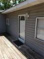 278 Spring Valley Road - Photo 5