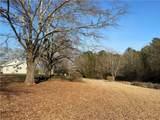 307 Pinecrest Road - Photo 25