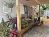 403 Shiloh Road - Photo 1