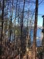 Lot 173 Cane Creek Drive - Photo 10