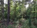 Lot 173 Cane Creek Drive - Photo 22