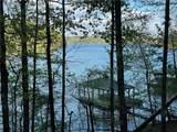 545 Big Creek Way - Photo 13