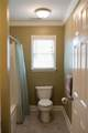 108 Shawnee Drive - Photo 32