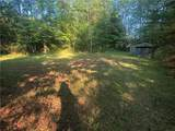 202 Pine Run Trail - Photo 13