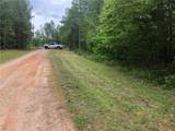 202 Pine Run Trail - Photo 14