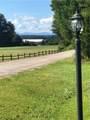 126 Fort Rutledge Road - Photo 44